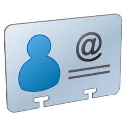files/easy_it/content_images/V-Card-icon.png